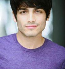 Micky Shiloah Actor