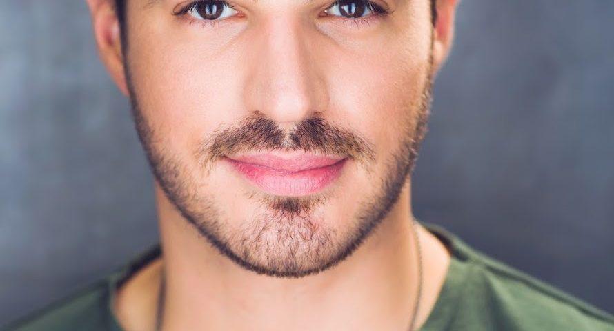 Mike Donovan Actor