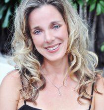 Mollie Milligan Actress