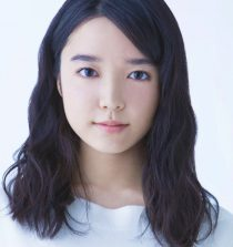 Mone Kamishiraishi Actress, Singer