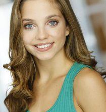 Monroe Cline Actress