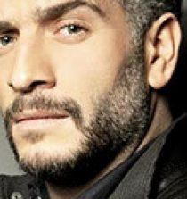 Murat Cemcir Actor