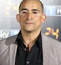 Nabil Elouahabi Actor