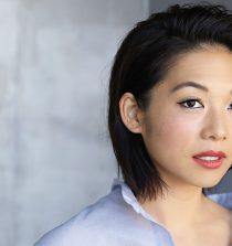 Nanrisa Lee Actress, Producer