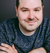 Nicholas Carella Actor, Producer