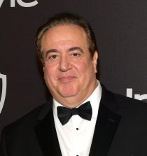 Nick Vallelonga Actor, Screenwriter, Producer, Director