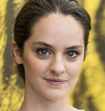 Noémie Merlant Actress