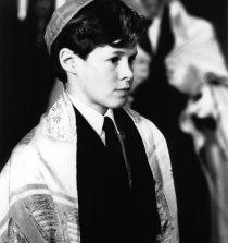 Noam Zylberman Actor