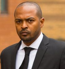 Noel Clarke Actor, Screenwriter, Director, Comic book writer