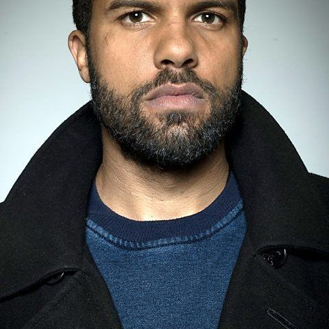 O T Fagbenle facts 480x480