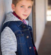 Oliver Bell Actor