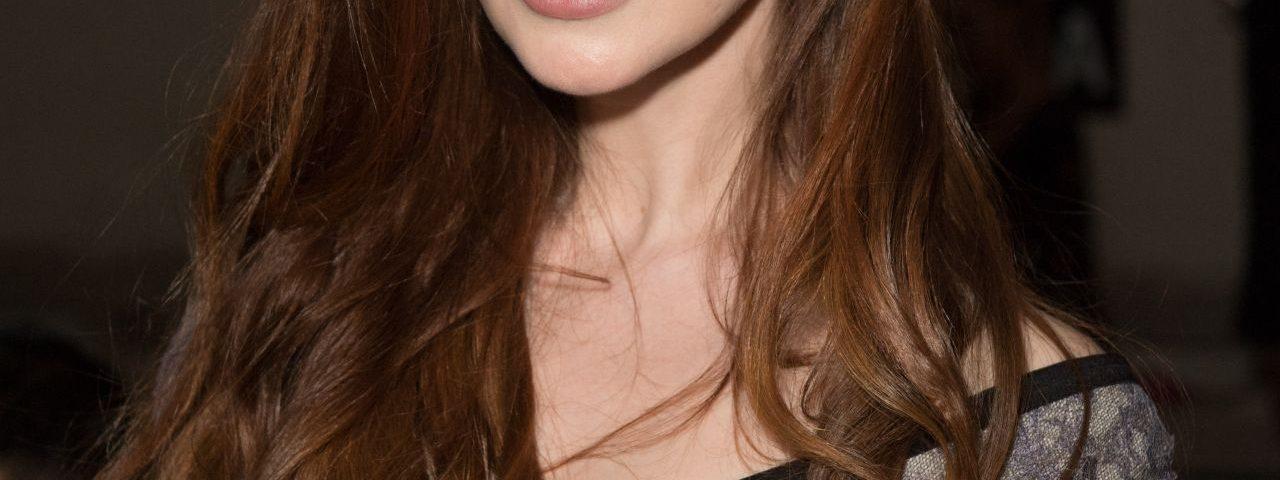Olivia Grant age 1280x480