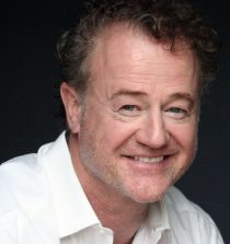 Owen Teale Actor