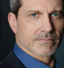 Paul Essiembre Actor