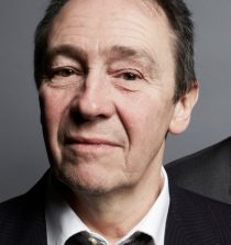 Paul Whitehouse Actor, Comedian, Writer