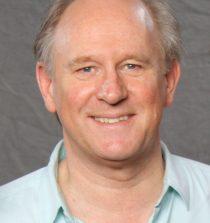 Peter Davison Actor