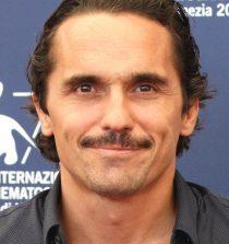 Pier Giorgio Bellocchio Actor