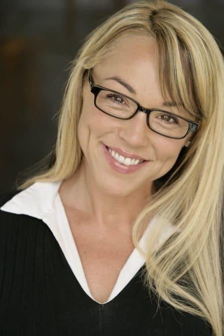 Promise LaMarco  Actress