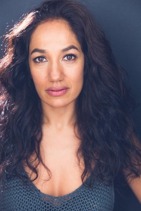 Purva Bedi American, Indian Actress