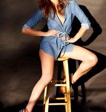 Rachael Markarian Actress