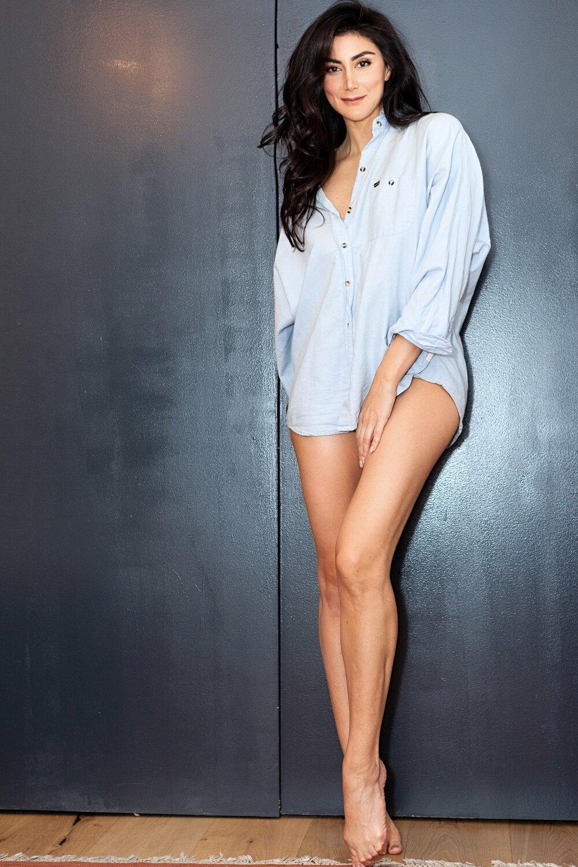 Rachael Markarian Age, Height,Net Worth & Bio - World Super Star Bio.....