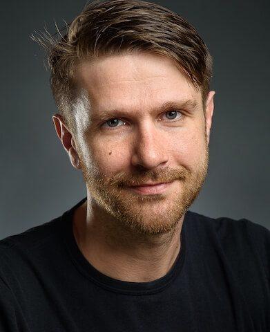 Radu Iacoban age 391x480