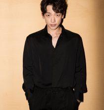 Rain Singer-Song Writer, Actor, Music Producer