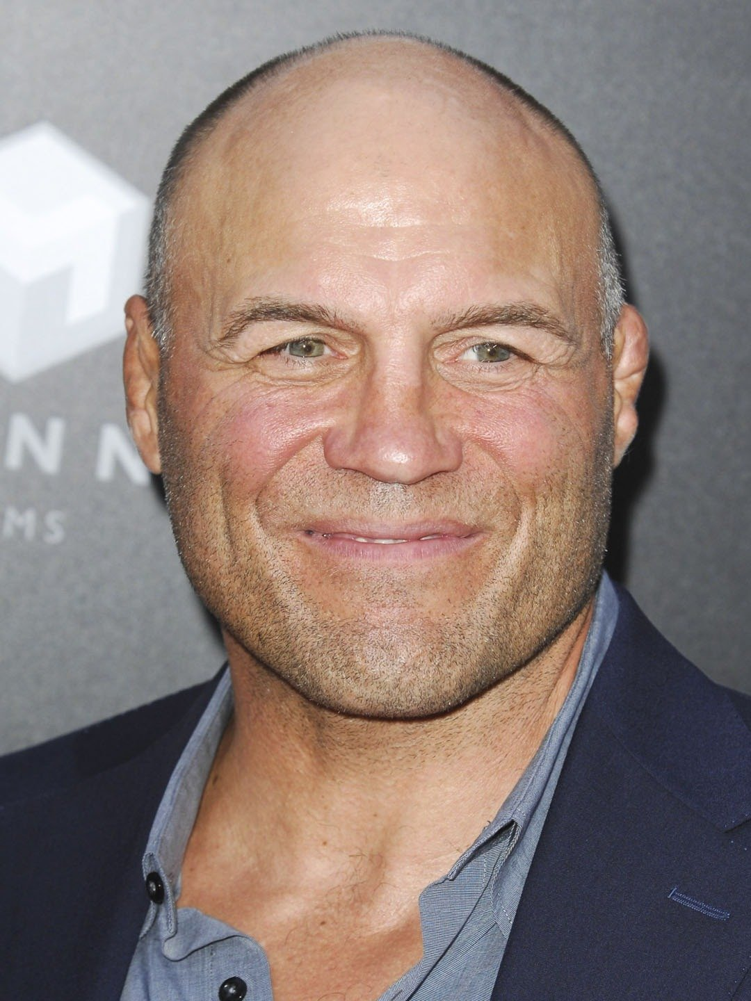 Randy Couture American Actor, Wrestler