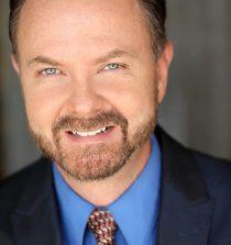 Randy Davison Actor