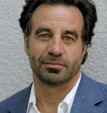 Ray Abruzzo Actor