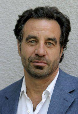 Ray Abruzzo American Actor