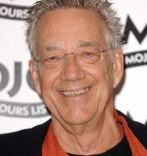 Ray Manzarek Actor, Musician, Singer, Producer, Director, Author