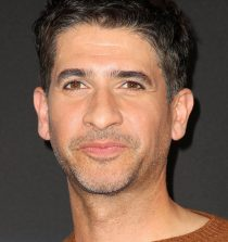 Raza Jaffrey Actor, Singer