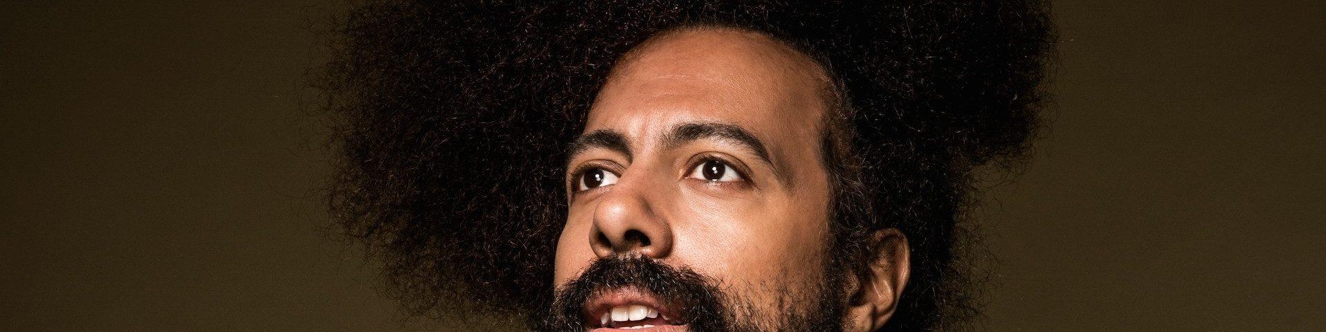 Reggie Watts ntworth 1916x480