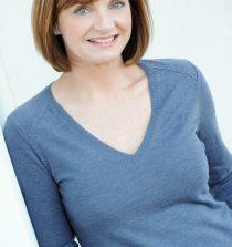 Rhoda Griffis Actress