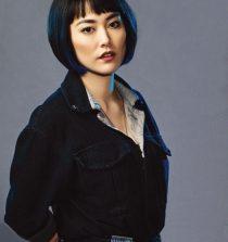 Rinko Kikuchi Actress