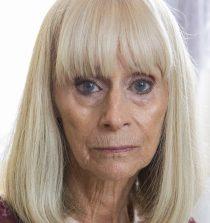 Rita Tushingham Actress