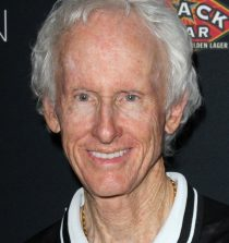 Robby Krieger Actor, Guitarist, Singer, Songwriter