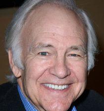 Robert Pine Actor