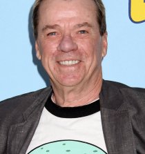 Rodger Bumpass Actor, Voice Actor