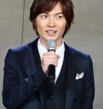 Ryūnosuke Kamiki Actor, Voice Actor