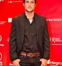 Ryan Bruce Actor