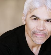Sal Lopez Actor