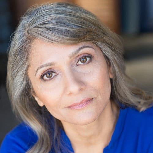 Salem Murphy American Actress, Producer