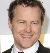 Samuel West Actor, Voice actor, Director