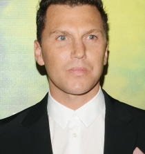Sean Avery Actor, Model, Ice hockey player