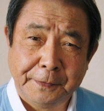 Sei Hiraizumi Actor
