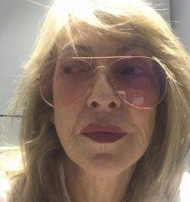 Sharon Maughan Achress