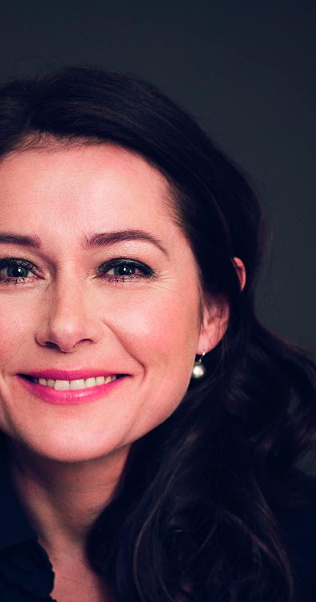 Sidse Babett Knudsen Danish Actress
