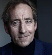 Sigurður Sigurjónsson Actor